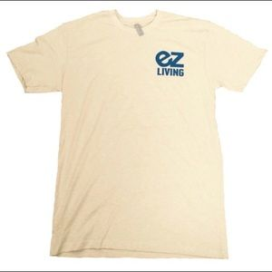 EZ Living Clothing